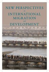 New Perspectives on International Migration and Development$