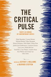 The Critical PulseThirty-Six Credos by Contemporary Critics