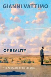 Of RealityThe Purposes of Philosophy$